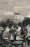Judas (Contemporánea)