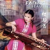 Melody Yan Fusion Music, Vol. 3: Fading Beauty