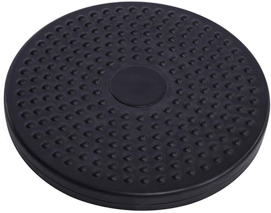 Max 51% OFF DBSCD Twisted Disk Physical Board Fitness OFFicial site Plate Twist