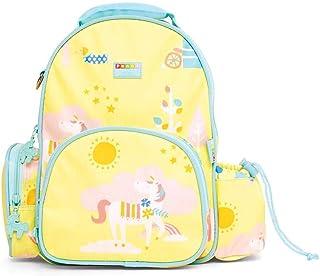 Penny Scallan Backpack Medium Park Life