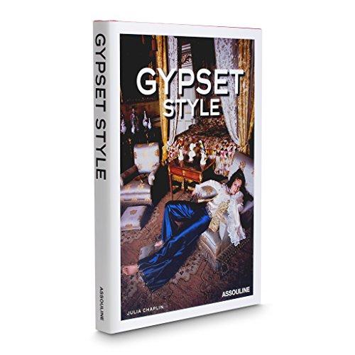 Gypset Style (Icons)