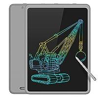 TECBOSS LCD Schreibtafel