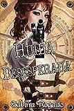 HUIDA DESESPERADA
