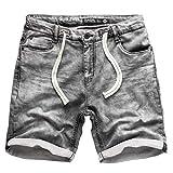 Sublevel Jogg Shorts -H1324K60688KXG37-34