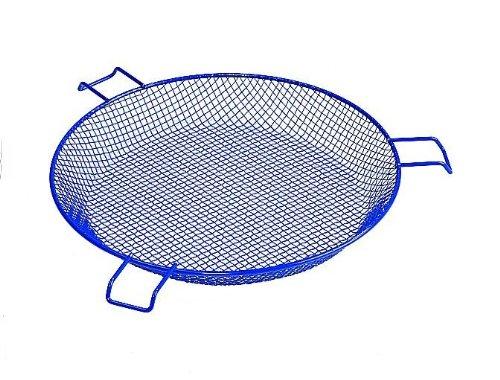 Madensieb Durchmesser 33cm