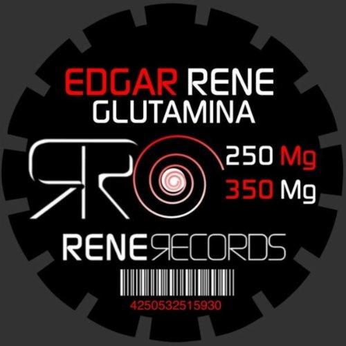 Glutamina 350 Mg (Original)