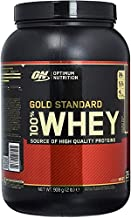 Best ghost protein recipes Reviews