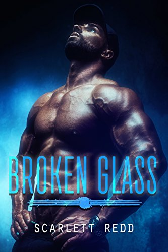 Broken Glass (English Edition)