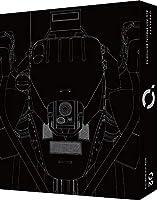 OBSOLETE Blu-ray特装限定版 下巻 <最終巻>