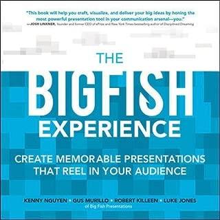 Best big fish presentations Reviews