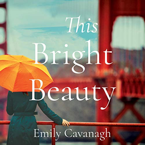 This Bright Beauty  By  cover art