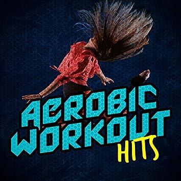 Aerobic Workout Hits