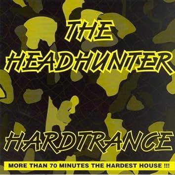 Hardtrance