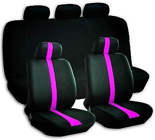 Amazon.es: fundas asientos sparco