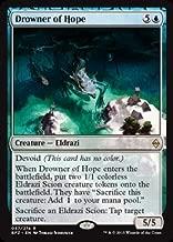 Best drowner of hope Reviews