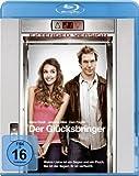 Der Glücksbringer - Extended Version [Blu-ray]