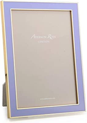 8aecfb2b4527 Amazon.com - SnapeZo Black 27x40 Poster Frame for Movie Posters ...