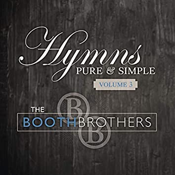 Hymns Pure & Simple, Volume.3