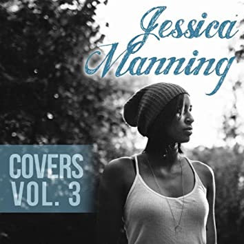 Covers, Vol. 3