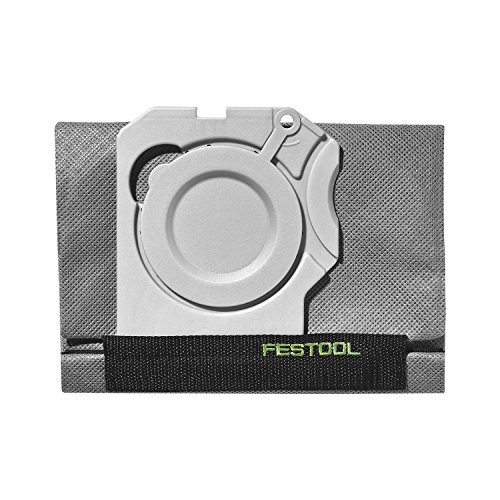 Festool 500642 Filtersack Longlife-FIS-CT SYS