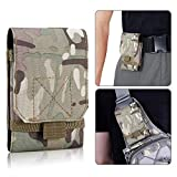 Tactical Pouch,Bienna Small...image