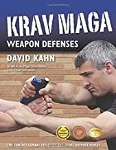 Best martial arts defence techniques Reviews