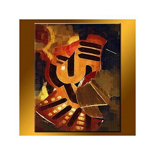 ruedestableaux - Tableaux abstraits - tableaux peinture - tableaux déco - tableaux sur toile - tableau moderne - tableaux salon - tableaux triptyques - décoration murale - tableaux deco - tableau design - tableaux moderne - tableaux contemporain - tableaux pas cher - tableaux xxl - tableau abstrait - tableaux colorés - tableau peinture - Composition automnale