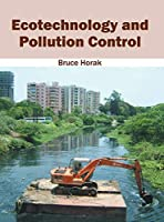 Ecotechnology and Pollution Control