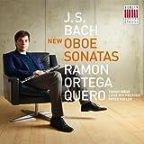 Bach: new oboe sonatas