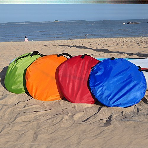 Winllyat 42 inches Downwind Wind Sail Kit Kayak Wind Sail Kayak Accessories,Easy...