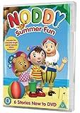 Noddy  Summer Fun [Edizione: Regno Unito] [Edizione: Regno Unito]
