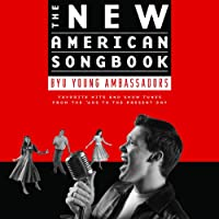 New American Songbook