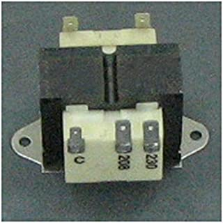 HT01CN241 - Carrier OEM Furnace Replacement Transformer
