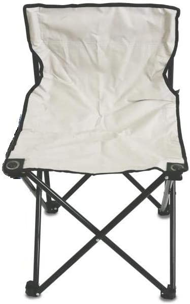SereneLife Replacement Award Part - Compact Folding Personal Discount is also underway for Chair