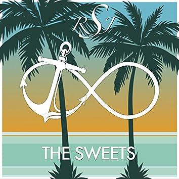 The Sweets (Nick Gunn Mix)