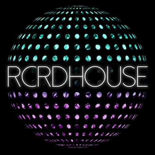 RCRDhouse