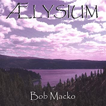 Ælysium
