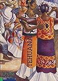 La Tehuana / The Tehuana: 49