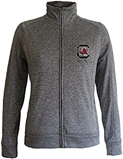 south carolina gamecocks apparel
