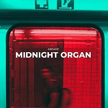 Midnight Organ