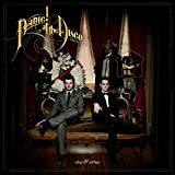 Songtexte von Panic! at the Disco - Vices & Virtues