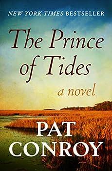 The Prince of Tides  A Novel