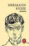 Demian - Histoire de la jeunesse d'Émile Sinclair