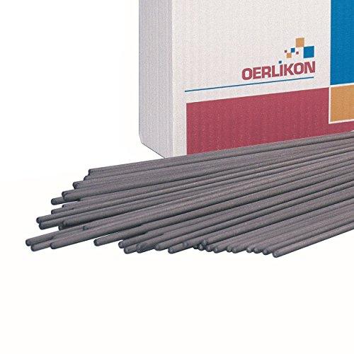 Oerlikon FINCORD 2,0x250 mm Stabelektroden Schweißelektroden Stabelektrode Air Liquide