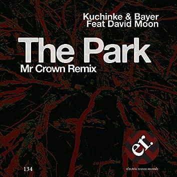 The Park Mr Crown Remix
