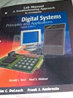 Digital Systems: Principles and Application