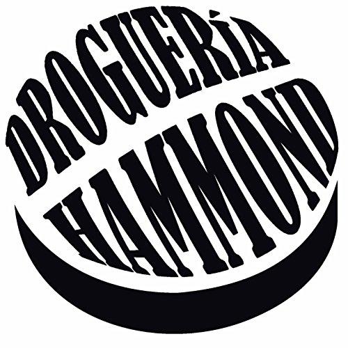 Drogueria Hammond
