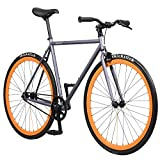 q? encoding=UTF8&ASIN=B007HZIQYS&Format= SL160 &ID=AsinImage&MarketPlace=US&ServiceVersion=20070822&WS=1&tag=geeky019 20&language=en US - Top 7 Best City Bikes Under 500 Dollars in 2020