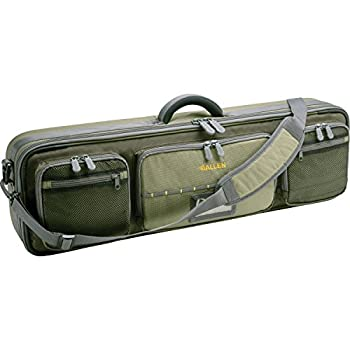 Best fly rod travel case Reviews