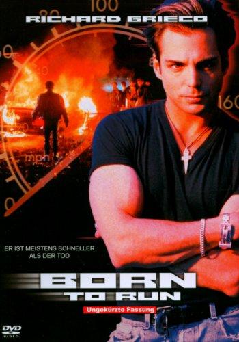 Born to Run [Import]